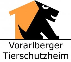 TH_Logo_Druck_Flyer_Klein