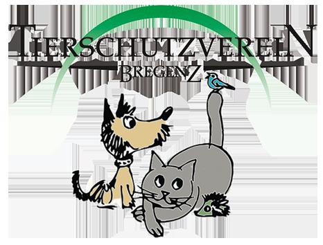 Tierschutzverein Bregenz